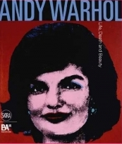 cover_warhol