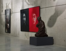 Masterpieces 20th century